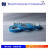 Fiberglass Thermal tape thermal conductive double sided tape
