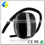 Portable wireless bluetooth single ear headset for Smart phones                                                                                                         Supplier's Choice