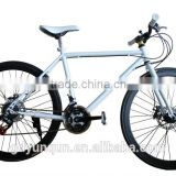 700C road bike 21speed for adult utility bicycle /21speed fixed gear bike for student