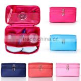 J567 Multifunctional cosmetic bag, portable waterproof wash bag