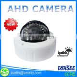 cctv camera motor cctv face detection camera new model cctv camera
