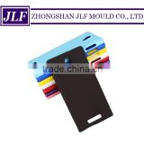 Mould for Mobile Phone Shell Mobile Phone Accessory