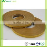 Chinese Double Side Fiberglass Adhesive Tape Manufacture                                                                         Quality Choice