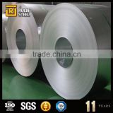 6x8 galvanized steel coil/galvanized steel coil and strips, q195 galvanized steel coil, q195 galvanized steel coil