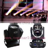 sharpy light price USD279~299 for stock high quality 5r 200w beam moving head stage light beam 5r