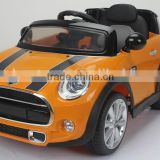Newest license mini car for kids,mini cars for kids for sale,electric mini car