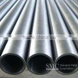 sainless steel hydraulic pipe,stainless steel hydraulic pipe with low price,stainless steel hydraulic seamless pipe/tube