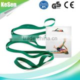 2015 Suspension Trainer Set for Home Fitness with Nylon Material Total Resistance Exercise