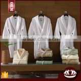 Aliexpress china 100% cotton wholesale bathrobe                                                                         Quality Choice                                                     Most Popular