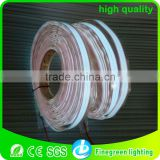 el wire strip,high brightness el tape,EL tape for decoration,EL lighting Tape,colorful el tape