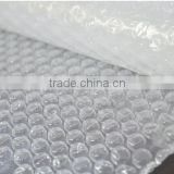 bran-new antistatic air bubble sheet with customised logo
