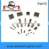 strong cheap alnico 5 magnet