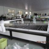 plasma cutting machine price/cnc plasma cutting/low cost cnc plasma cutting machine/portable cnc plasma cutter