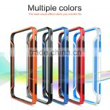 Wholesale Cell Phone Case TPU Phone Case Sublimation PC Hard Back Cover Case For IPhone 6 Plus