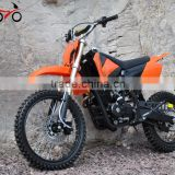 QWMOTO Newest Design 250CC Pit Bike Cheap, Racing Sport Buggy, Chinese Pit Bike