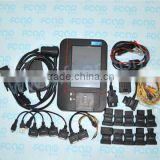 Original Universal Auto Diagnostic Tool F3-w Free Update Engine Fault Code Reader for Toyota,Benz,BMW