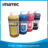 Heat Transfer Dye Sublimation inks for Epson DX4 DX5 Printhead                                                                         Quality Choice