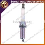 Use For ISUZU 5-81380001-0 BPR5ES NGK Iridium Spark Plug