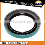 Factory direct sale wholesale supply hydraulic jack seal /viton oil seals