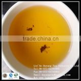 Health Tea,Slimming Tea Specialty and Loose Tea Style anxi tieguanyin tea