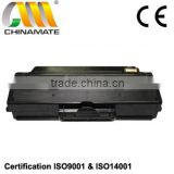 New Compatible for 1260 Toner Cartridge office supply