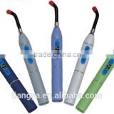ce and iso apprvod dental equipment denal implant drill high quality cheap hot sales professional