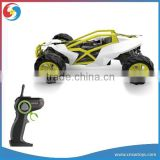 Made in china high speed RC Racing car 1/14 2.4G 4wd toys hsp rc car