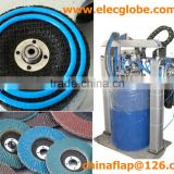 Epoxy glue for flap disc , Flap disc epoxy glue, Epoxy Adhesive, Flap disc Epoxy Adhesive, Epoxy resin adhesive