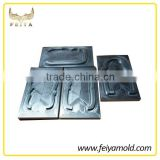 Customized precision wire edm aluminum bronze cnc machined parts                                                                                                         Supplier's Choice
