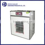 Best selling high quality durable automatic humidifier for incubator