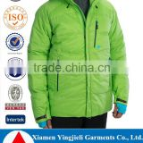 new product wholesale clothing apparel & fashion jackets men for winter new premium casual down jacket