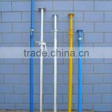 construction heavy duty adjustable steel props manufacturer ( Real Factory in Guangzhou)