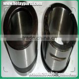 Inner Bush and Outer Bush for Hydraulic Breaker Hammer Parts
