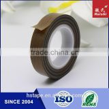 3m Teflon Tape For Gas Pipe, Ptfe Fiberglass Teflon Adhesive Tape, High pressure Ptfe Tape