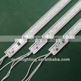High output up to 2450lm/m dimmer rgb led strip 5050 waterproof 70led/m Power:24W 24-28V
