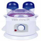 2013 hot wax machine hair removal from China