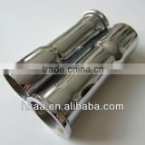 china price competitive custom made chrome plated steel tube supplier