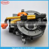 Best Price Auto Airbag Sensor Clock Spring Spiral Cable Sub-Assy Coiled Wire Cable for Toyota 84306-0P010