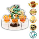 New Limited Edition Dragon Ball Z Shenron Anime Action Figure Display Set KK885