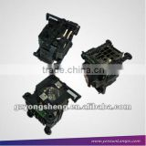 003-120198-01 projector lamp for Christie HD 405,DS+655 projectors
