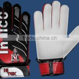 Football goalkeeper glove
