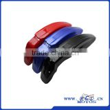 SCL-2012110423 Motorcycle Parts Front Fender and Motorcycle Mudguard Motorcycle Spare Parts