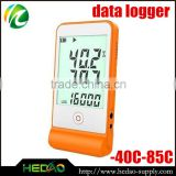 Wireless Temperature data logger RC-6 Wholesaler from China