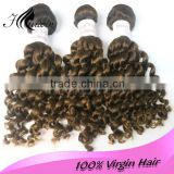 Aliexpress human hair China expressions hair for braiding wholesale cheap virgin filipino hair
