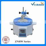 New model 1000ml electrothermal extraction heater