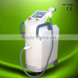 Most professional beauty equipment manufacturer 808nm diode laser hair removal for all skin types