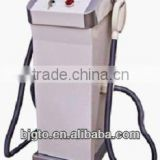 IPL hair removal equipment , ipl beauty skin ,IPL medical machine,IPL cosmetic equipment,CE approved