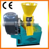 Animal feeder pellet machine for chicken , duck , fish , cow and many poultry for chicken , duck , fish , cow