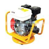 Gasoline Concrete Vibrator Honda 6m GX 160 Air Cooled OHV