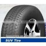 light truck tire LT235/85R16 LINGLONG CROSSWIND H/T